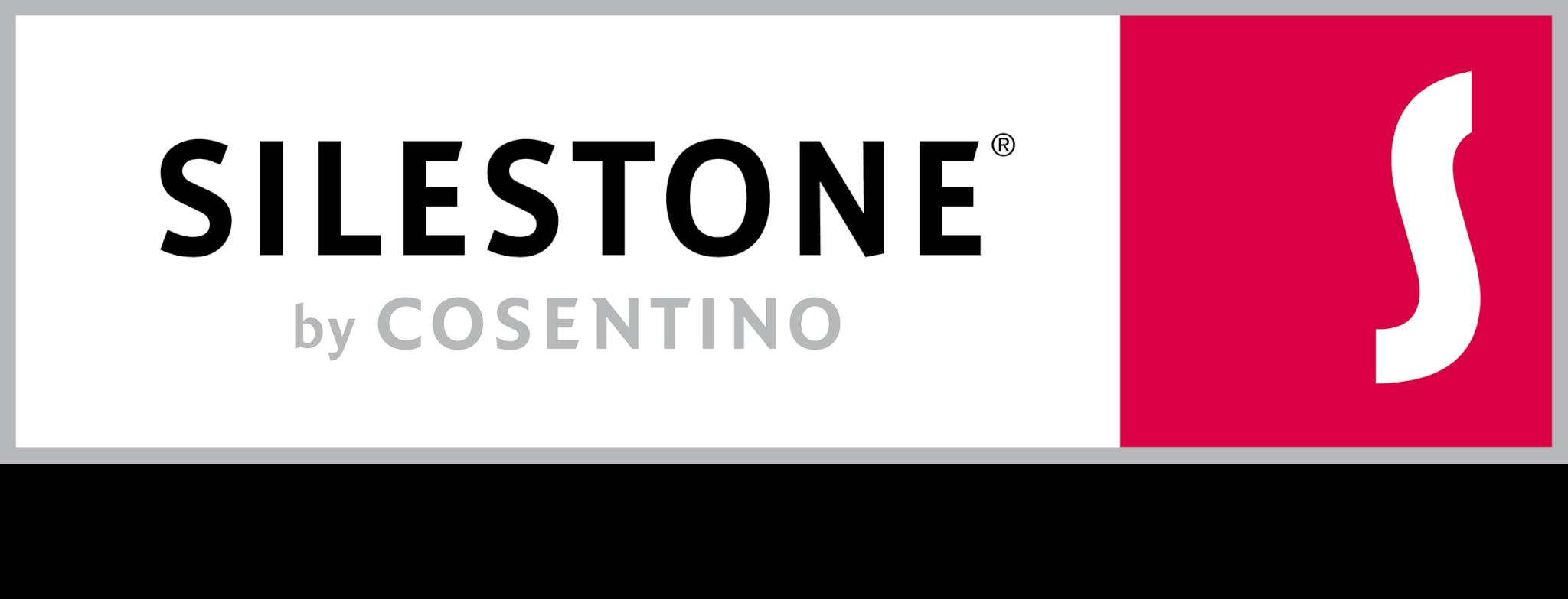 logo Silestone
