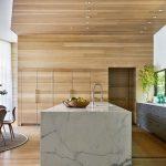 kamenna kuchynska pracovna doska